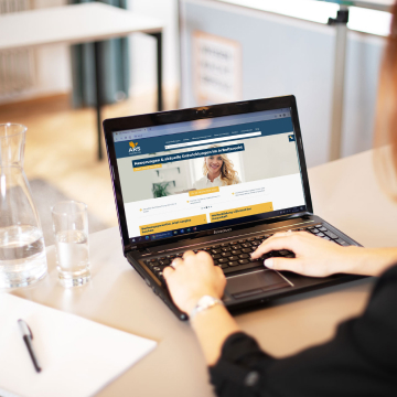 ARS Akademie Online